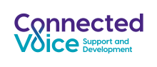 Support and Development logo