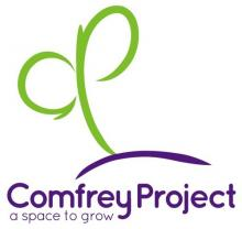 The Comfrey Project: A Space To Grow
